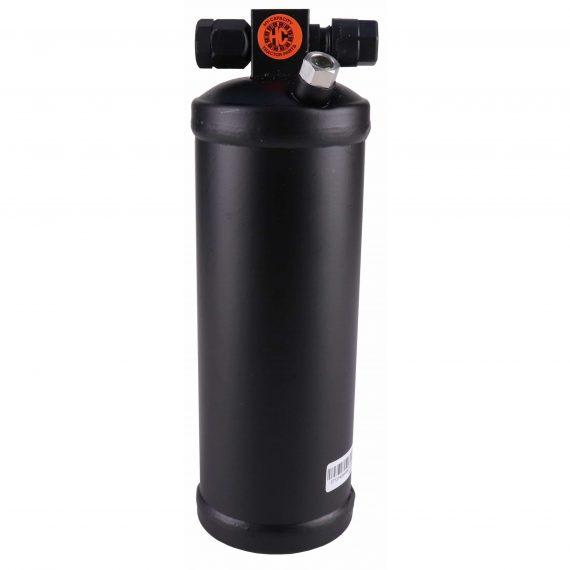 versatile-tractor-receiver-drier-w-high-pressure-relief-valve-air-conditioner