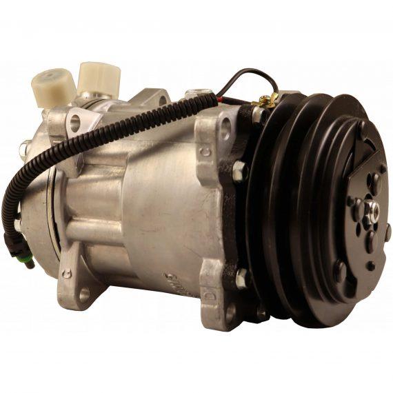 walker-sprayer-loader-sanden-sdhhd-compressor-w-groove-clutch-air-conditioner