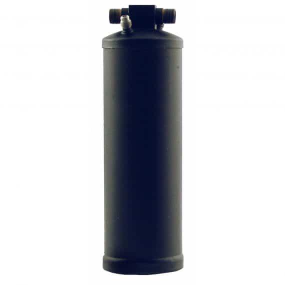 walker-sprayer-receiver-drier-w-male-switch-port-air-conditioner