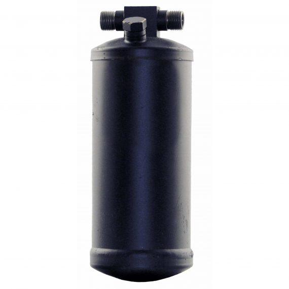 willmar-sprayer-receiver-drier-w-high-pressure-relief-valve-female-switch-port-air-conditioner