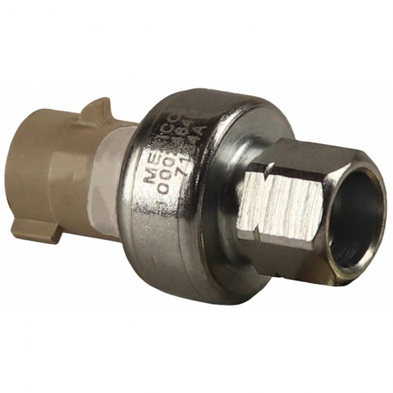 new-holland-windrower-low-pressure-switch-air-conditioner
