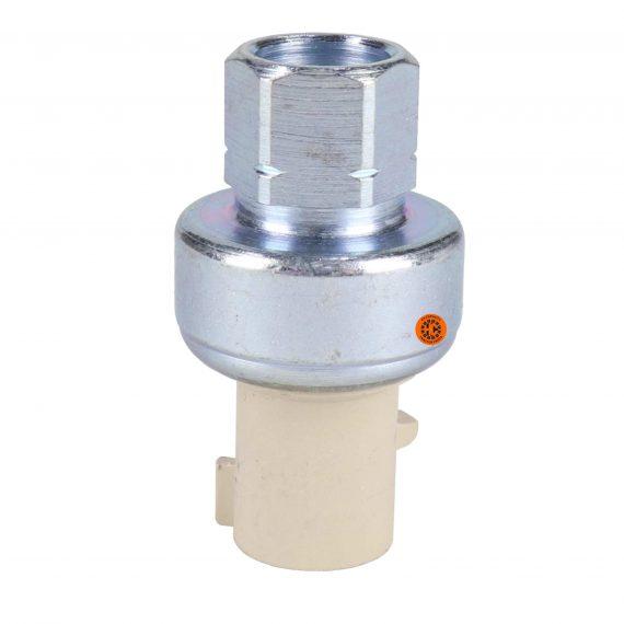Case IH Combine Low Pressure Switch-Air Conditioner
