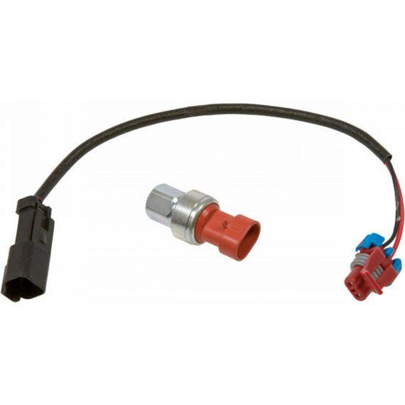 Caterpillar Tractor High Pressure Switch Kit, Caterpillar-Air Conditioner