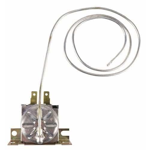 john-deere-cotton-picker-thermostatic-switch-preset-air-conditioner