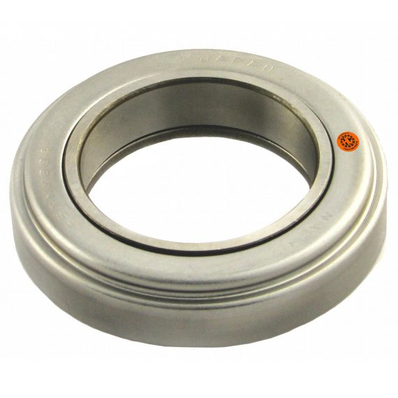 AGCO Tractor Release Bearing, 2.501″ ID – 832505