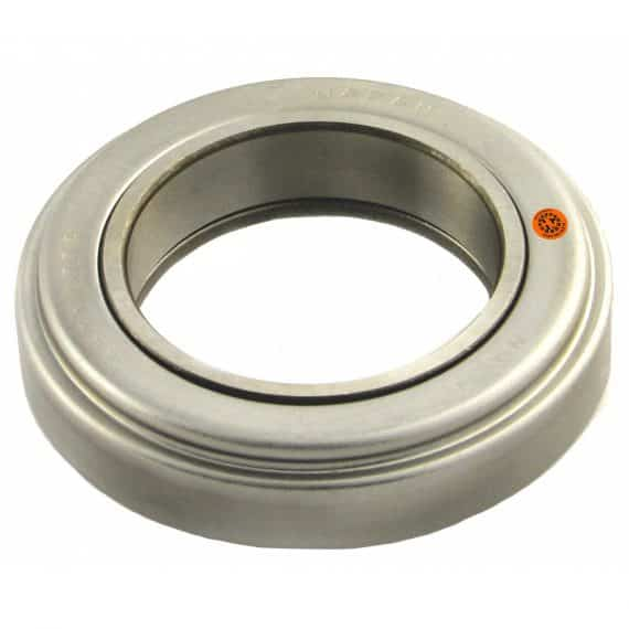 Case IH Tractor Release Bearing, 2.952″ ID – 836015
