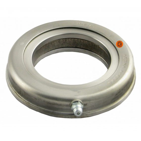 Case Tractor Release Bearing, 2.250″ ID – 8225518