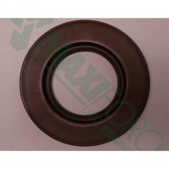 Caterpillar Skid Steer Loader Rear Crankshaft Seal – HCB117-5015