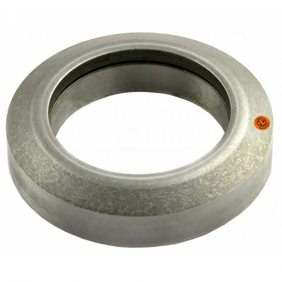 Challenger Tractor Release Bearing, 2.167″ ID – 830657
