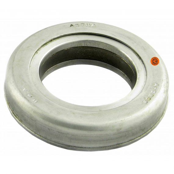 Farmtrac Tractor Release Bearing, 2.163″ ID – 8301094