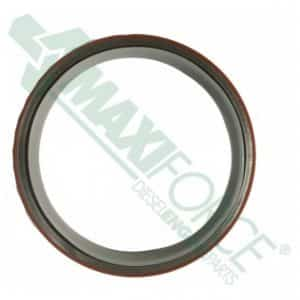 Ford Wheel Loader Rear Crankshaft Wear Sleeve – HCF301131