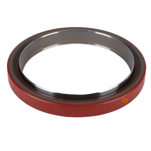 Gleaner Combine Rear Crankshaft Seal & Sleeve – HC474029500K