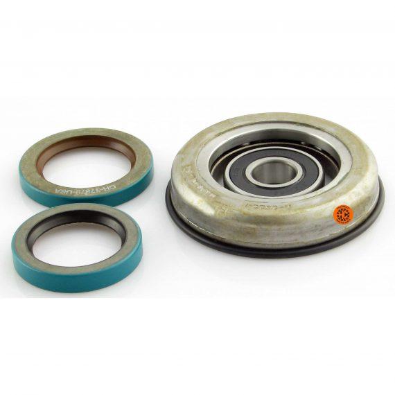 International Tractor Clutch Bearings & Seal Kit – 830420