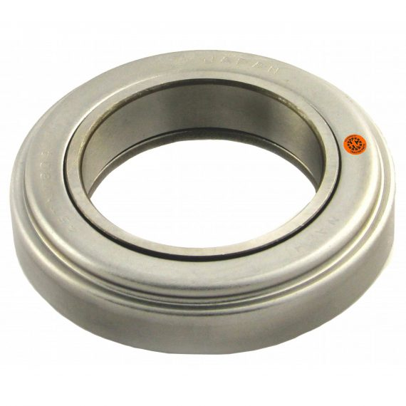 New Holland Tractor Release Bearing, 1.772″ ID – 830660