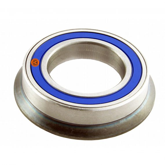 Oliver Tractor Release Bearing, 2.250″ ID – 8225518