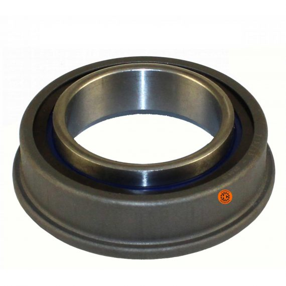 Same Tractor Release Bearing, 2.555″ ID – 830648