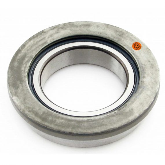 White Tractor Release Bearing, 1.575″ ID – 830659