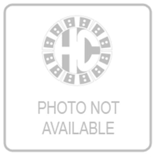 Case Roller Compactor Cam Gear – HCC3907431