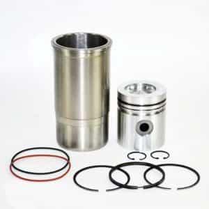 John Deere Loader Backhoe High Compression Cylinder Kit – HCTRE23165HC